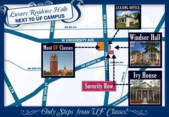 map_both_dorms Uf Davie Campus Map on usf campus map, fl southern campus map, pu campus map, university of florida map, fiu campus map, ucf campus map, univ of fl map, jd campus map, pc campus map, se campus map, university of mary bismarck campus map, university of tampa fl campus map, ga campus map, unf campus map, ge campus map, eastern florida state college melbourne campus map, st campus map, florida international university campus map, florida state university campus map, new college of florida campus map,