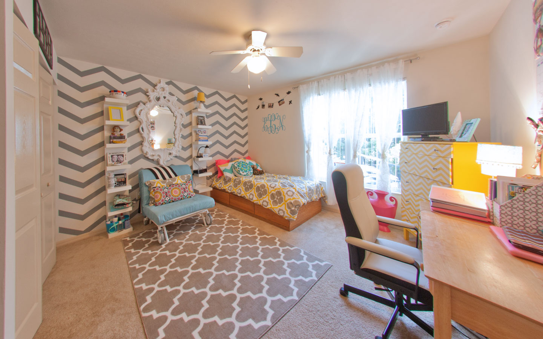 Windsor hall single dorm rooms vs univeristy of florida for Fsu bedroom ideas